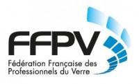 ressources FFPV