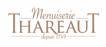 logo-menuiserie-thareaut