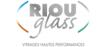 riou-glass